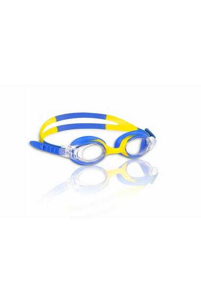 Sinine-kollane