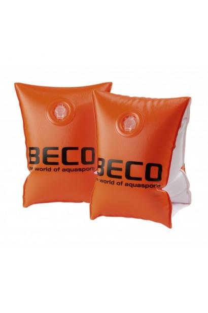 Eriti tugevad täispuhutavad Beco käsivarreujukid