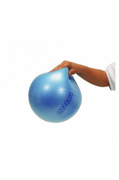 Pehme pall läbimõõduga 26 cm