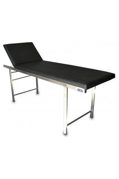 Meditsiiniline laud