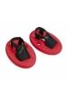 Power-Sandals 36-41