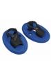 Power-Sandals 42-46