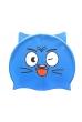 Sinine kass