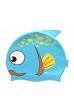Sinine kala